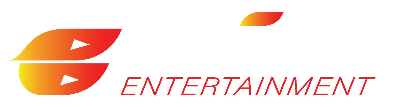 Blitzz Entertainment